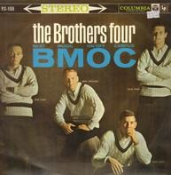 The Brothers Four - B.M.O.C. (Best Music On/Off Campus)