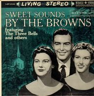 The Browns - Sweet Sounds