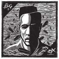 The Bug - Box Feat. D Double E/Iceman Feat. Riko Dan