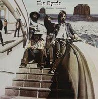 The Byrds - (Untitled) / (Unissued)