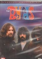 The Byrds - Special Edition EP