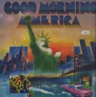 The Byrds, Lovin' Spoonful... - Good Morning America