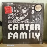 The Carter Family - Volume 2