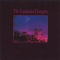 The Cassandra Complex - Theomania