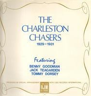The Charleston Chasers - 1929-1931