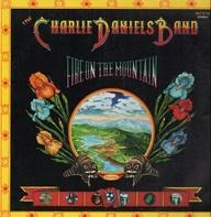 The Charlie Daniels Band - Fire on the Mountain