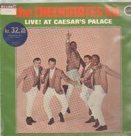 The Checkmates Ltd. - Live! At Caesar's Palace