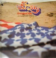 The Chi-Lites - Greatest Hits