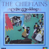 The Chieftains - Celtic Wedding