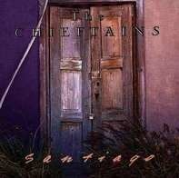 The Chieftains - Santiago
