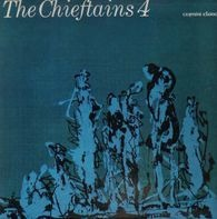 The Chieftains - The Chieftains 4