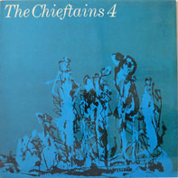 The Chieftains - 4
