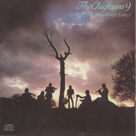 The Chieftains - Boil The Breakfast Early