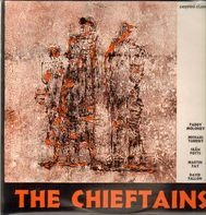 The Chieftains - The Chieftains