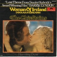 The Chieftains - Women Of Ireland (MN´A NA H´EIREANN) / The Morning Dew