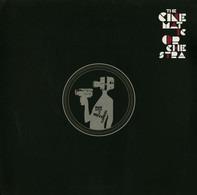 The Cinematic Orchestra - Man With The Movie Camera