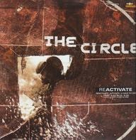 The Circle - Reactivate