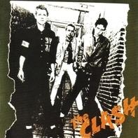The Clash - Same