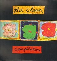 The Clean - Compilation