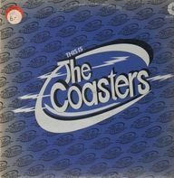 The Coasters - This Is