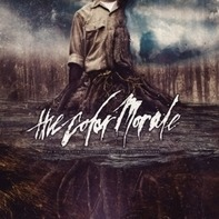The COLOR MORALE - We All Have Demons+my Devil In Your Eyes+know Hope