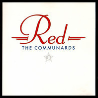 The Communards# - Red