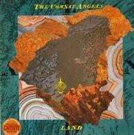 The Comsat Angels - Land