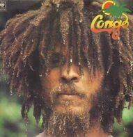 The Congos - Congo