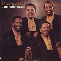 The Controllers - Fill Your Life With Love
