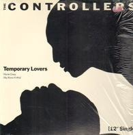 The Controllers - Temporary Lovers