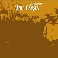 The Coral - Jacqueline