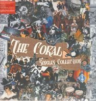 The Coral - Singles Collection