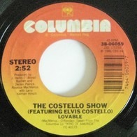 The Costello Show - Lovable