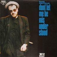 The Costello Show - Don't Let Me Be Misunderstood