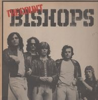 The Count Bishops - The Count Bishops