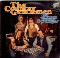 The Country Gentlemen - Sit Down Young Stranger