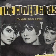 The Cover Girls - My Heart Skips a Beat