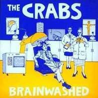 The CRABS - Brainwashed