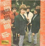 The Creation - Painter Man / Biff Bang Pow