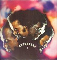 The Crusaders - Crusaders 1