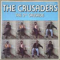 The Crusaders - The 2nd Crusade