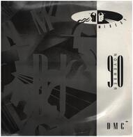 The Cure, Kylie Minogue a.o. - November 90 - Mixes 1