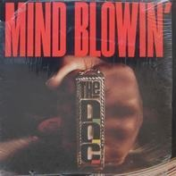 The D.O.C. - mind blowin'