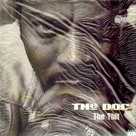 The D.O.C. - The ?hit