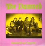 The Damned - Damned But Not Forgotten