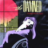 The Damned - Thanks For The Night