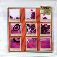 The Dandy Warhols - Ride