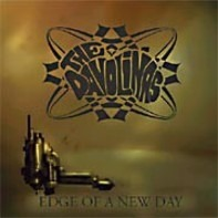 The Davolinas - Edge Of A New Day