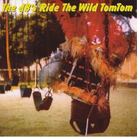 The dB's - Ride The Wild TomTom
