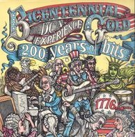 The DCA Experience - Bicentennial Gold (200 Years Of Hits)
